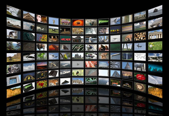 How to load channels list and watch IPTV on Samsung Smart TV