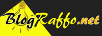 logo blograffo